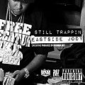 Eastside Jody Ft. Pusha T - Ready To Go (RFM)