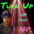 Party Turn Up - YellowRas - 1038 Songs