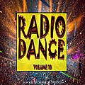 RADIO Dance Vol. 10 (2018) (Dance/House/Electro/Deep/Future House/Progressive) [MIX By MAICON NIGHTS DJ]