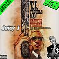 Day.Vee - The T.I. Remix wit B.o.B & Juicy J