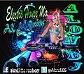 Electro House Vol 2 by Alon Dj El Jefecito AK Full Records