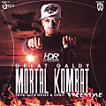 Mortal Kombat (Freestyle) (Prod. By. Alfie Musik & Orbit Musik) (By LuchoTorresHDR)