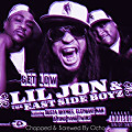 Lil Jon & The Eastside Boyz - Get Low Remix ft. Elephant Man, Ying Yang Twins & Busta Rhymes (C&$ By Ocho)
