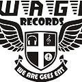 Wage Records - Never Over