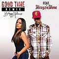 Good Time Remix Feat. Krayzie Bone