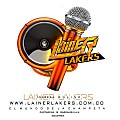 Tu Amor Me Vuelvo Loco - Zaider Ft The Queens Original Www.LainerLakers.Com.Co