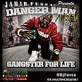 DANGER MAN MIX 2013 by djfussa