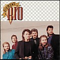 Diamond Rio - Mama Don't Forget To Pray For Me