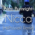 Nicca (K. Lamar - Hiii Power Remix)