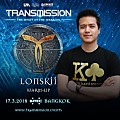 LonSkii_-_Live_at_Transmission_The_Spirit_of_the_Warrior_Bangkok_17-03-2018-Razorator