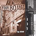 Four 80 East - Table For Two