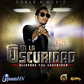 En la Oscuridad (Produced by Doble A Music)
