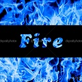 Fire (Ft. Young Mix)