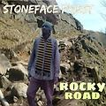 rocky road - stoneface priest -  linkingstone music