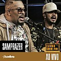 Samprazer 'Showlivre' Ao Vivo - 2017 -MP3-
