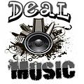 Deal-Dance_for_me(Prod_by_DMC)