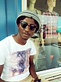 major psalm & jahwill ft millet_Call ...You alone (chilly spot) 2