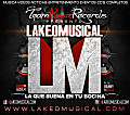 La Coneccion (LakeoMusical.Com)