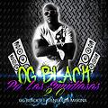 Pa Los Envidiosos 2.0 - O.G Black Prod by Dj Next 2013