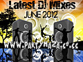Mai Pareshaan -Dj J-Ya Remix [ www.PartyMaza.Co.Cc ]