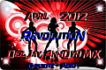 Mix April 2012 Revolution ( Dirty  Dutch Extended' Mix) (DeeJay 4nhDyh 2012) - (Chimbote - Peru)  Andy J. oB.===>deejay-anhdyh@hotmail.com // WWW.DJANHDYH.JIMDO