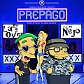 Lary Over Ft Ñejo - Prepago - @cotizate_net