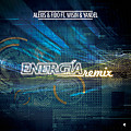 Alexis & Fido Ft. Wisin & Yandel - Energia (Official Remix)