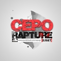 Cepo - Rapture
