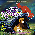 The Fox And The Hound (Soundtrack) - Thrown Out (1980)