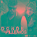 Te Pillemos (Prod. By Mambo Kingz)(By. @Cifuland)(Www.MusicVe.com)