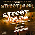 Twilight Of My Arrival (Produced By Street Level)