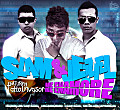 Slam y Jezziel Ft Tatto Invasor - Me Enamore (Doble D- StarPeopleStudios)