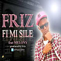 Fimisile Ft Melony