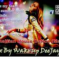 RomaNian House DaNce (MaR) Mix By Wake Up DeeJays