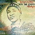 illa Ghee Smokie - Interceding with the lost souls (MixTape) - 10 Angels Come Calling