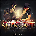 Pouliryc Ft Menor - Acercate (Prod. By DLN Record & LPM)