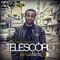 Nelly Braim - Telescopio ft Calisto Ferreira