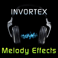 Invortex - Melody Effects