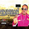 Egbeghan(mixed by j rize)