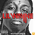 Forever Winning (Feat. Lil Wayne)