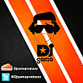 Slow Mike ft Rayo & Toby - La Modelo(Www.SanAndresMusic.Com)