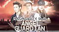 angel guardian  4  style records baby drayko & way gataz