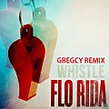 Whistle (Gregcy Radio Remix)