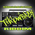 Prez - Turnt Weekend Ft. M Deezy & Young Quinc [Throwback Riddim]
