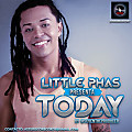 Little Phas - Today