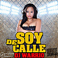 07-More (Remix)   Zion Ft Jory, Ken Y, Chencho y Arcangel party dembow Dj warrio