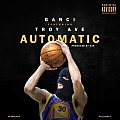 Automatic Flow Featuring Troy Ave (Produced By Sap)