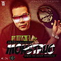 Monstruo (Prod. By Yance Kennoly)