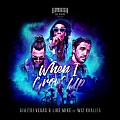 Dimitri Vegas & Like Mike feat. Wiz Khalifa - When I Grow Up