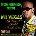 MR_VEGAS_LIVE_AUDIO_CONCERT_COSTA_RICA_reggaenightcrew.blogspot.com